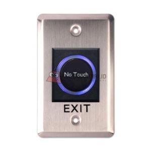 ZKTeco No Touch Sensor