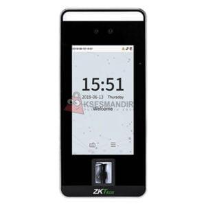 ZKTeco Smart AC1
