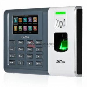 ZKTeco UA500