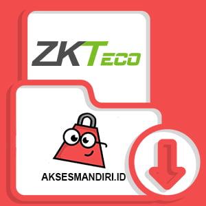 ZKTeco PA10