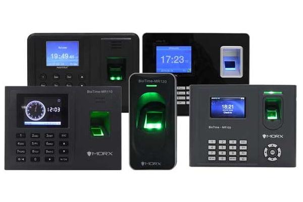 Mesin-Absensi-Biometrik-Lebih-Mempermudah-dan-Sangat-Canggih