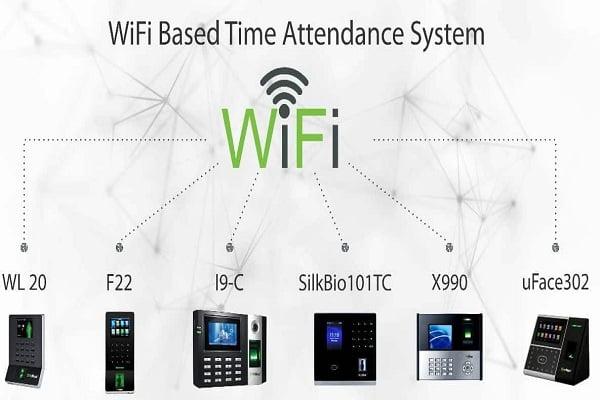 Mesin-Absensi-WiFi-Lebih-Hemat-Waktu-Ruang-dan-Tenaga