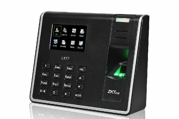 Mesin-Absensi-ZKTeco-Lebih-Akurat-dengan-Teknologi-yang-Canggih