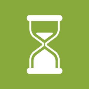 Time Attendance