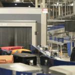 Manfaat Mesin X-Ray di Bandara Untuk Mendeteksi Barang Mencurigakan